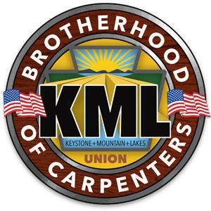 KML Emblem